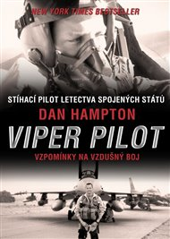 Viper Pilot