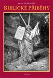 Biblické příběhy - obálka