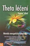 Theta Léčení (Metoda energetické samoléčby) - obálka