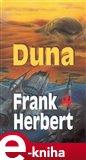 Duna (Duna 1) - obálka