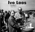 Ivo Loos (fotograf 1966-1975/photographer 1966-1975) - obálka