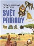 Svět přírody (Ottova ilustrovaná encyklopedie) - obálka