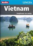 Vietnam (inspirace na cesty) - obálka
