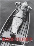 Robert Fulghum do kapsy - obálka