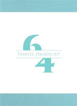 64 - Daniel Hradecký