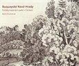 Buquoyské Nové Hrady (Počátky krajinných parků v Čechách) - obálka