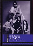 AC/DC - obálka