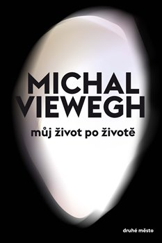 Re: Viewegh, Michal