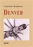 Denver - obálka