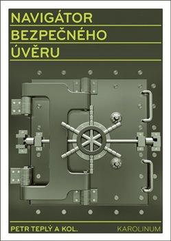 Navigátor bezpečného úvěru - Petr Teplý