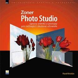 Zoner Photo Studio – úpravy snímků a postupy