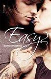 Easy? (Kniha, vázaná) - obálka