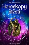 Horoskopy štěstí - obálka