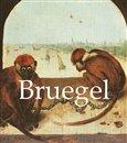 Bruegel (Světové umění) - obálka