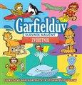 Garfieldův slovník naučný: Zvířetník - obálka