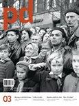 Paměť a dějiny č. 3/2013 - obálka
