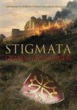 Stigmata - obálka