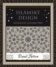 Islámský design - obálka
