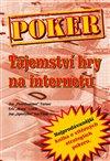 Obálka knihy Poker