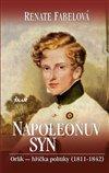 Obálka knihy Napoleonův syn