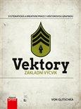 Vektory (Základní výcvik) - obálka