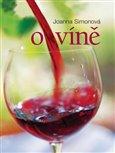 O víně - obálka