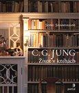 C. G. Jung - Život v knihách - obálka
