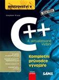 Mistrovství v C++ - obálka