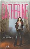 Catherine - obálka