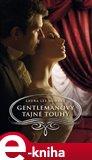 Gentlemanovy tajné touhy - obálka