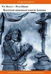 Obálka knihy Šlechtické sepulkrální památky Lounska