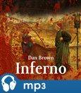 Inferno (Mp3 ke stažení) - obálka