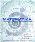 Matematika (100 objevů, které změnily historii) - obálka