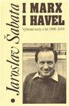 Obálka knihy I Marx i Havel
