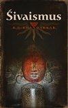 Obálka knihy Šivaismus