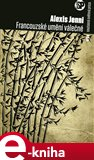 Francouzské umění válečné - obálka