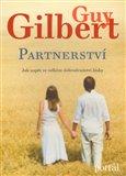 Partnerství (Jak uspět ve velkém dobrodružství lásky) - obálka
