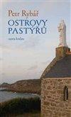 Obálka knihy Ostrovy pastýřů