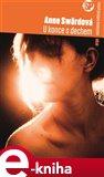 U konce s dechem (Elektronická kniha) - obálka