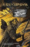 Chřestýš Callahan (S bouchačkou na démony a indiánské bohy) - obálka