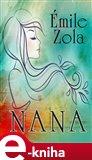 Nana - obálka