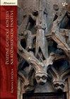 Pozdně gotické kostely na rožmberském panství