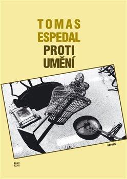 Havran Proti umění - Tomas Espedal