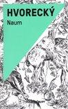 Naum - obálka
