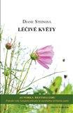 Léčivé květy - obálka