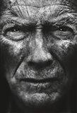 Americký rebel - Život Clinta Eastwooda - obálka