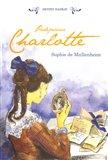 Podepsána Charlotte - obálka