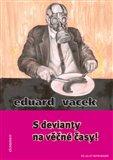 S devianty na věčné časy! - obálka