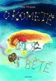O kometě Bětě - obálka