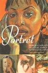 Obálka knihy Portrét